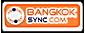 http://tonnamwedding.bangkoksync.com