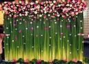 งานดอกไม้